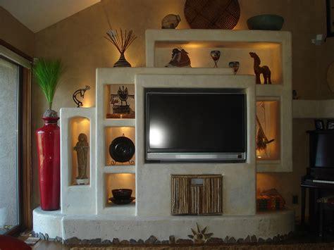 Decor : Cool Best Cheap Home Decor Home Design Wonderfull Simple In Best Cheap Home Decor