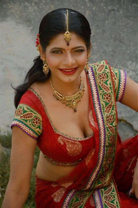 india hot film name south indian item girl photos in tamil movie sandhithathum