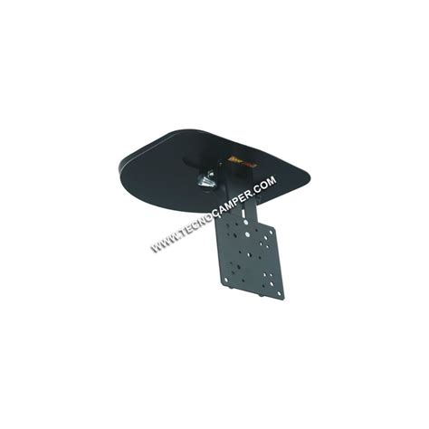 supporto tv da soffitto supporto lcd led da soffitto tecnocer