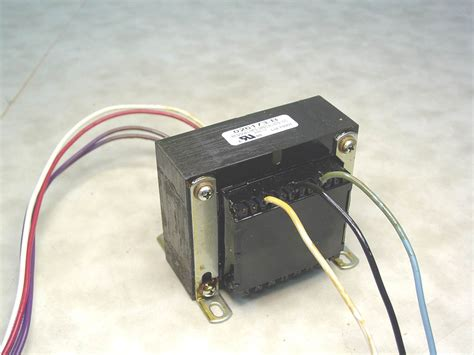common mode choke as isolation transformer isolation transformers agile magnetics inc