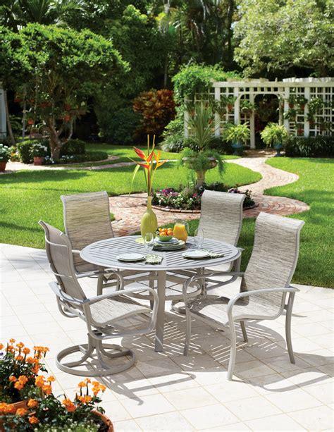 winston patio furniture warranty free home design ideas