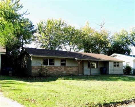 houses for sale in fort smith ar 1816 waco st fort smith ar 72901 detailed property info reo properties and bank