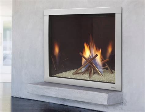 gas fireplace boxes gas fireplace modern design modern gas fireplace modern gas fireplace houzz with gas fireplace