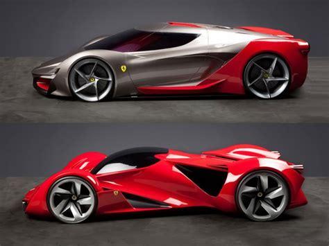top design top design school challenge the finalists car