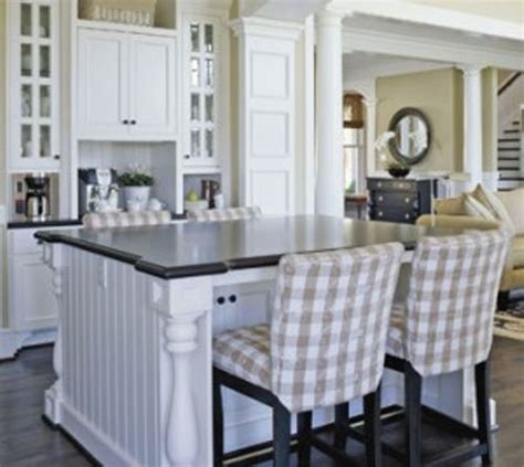 white kitchen island with seating classy white kitchen island with seating smith design