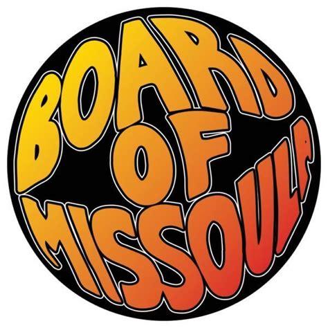 Missoula Downtown Association Gift Cards - board of missoula downtown missoula partnership