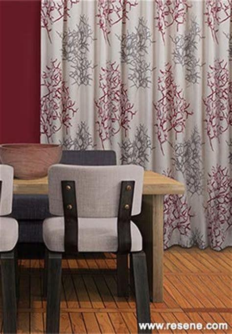 curtain trends curtain trends for 2015