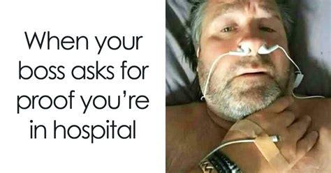 funniest boss memes