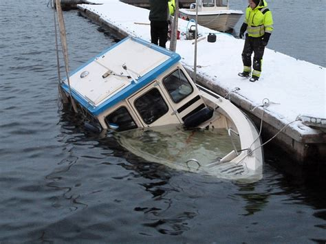 boat salvage in minnesota boat junkyard bing images