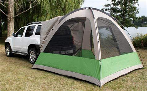 suv awning napier backroadz suv minivan tent free shipping