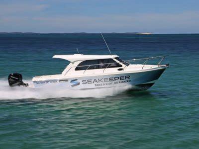 key west boats australia key west boats for sale in australia boats online