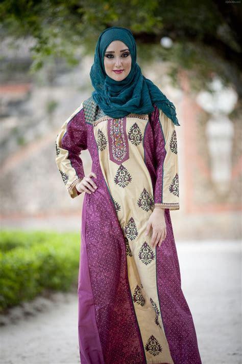 Black Jacquard Kaftan 579 best images about special occasion kaftan jilbab and