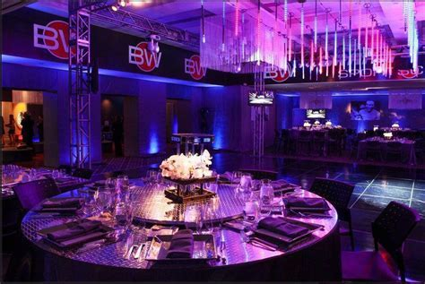 Themes List ? Eggsotic Events   Contemporary Event Decor