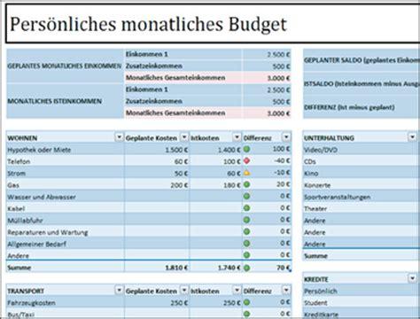 Word Vorlage In Excel Einf excel 2007 kurs zum office programm microsoft
