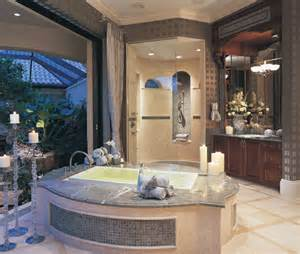 Master On Suite by Suite Master Pictures To Pin On Pinterest