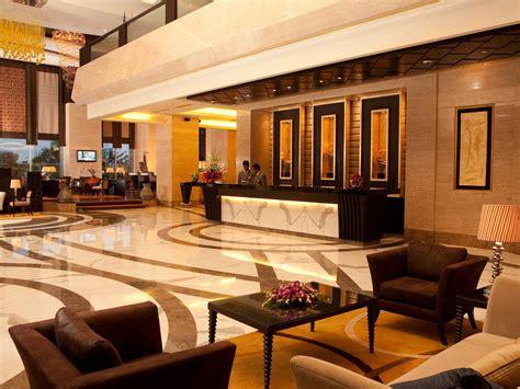 hotel lobby radisson hotels resorts