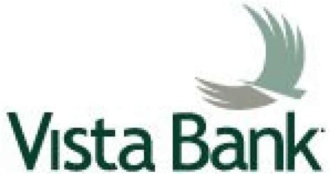 Vista Bank Wins Workplace Accolades Laredo Morning Times