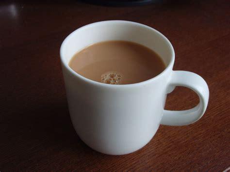 Modern Coffee Mugs by Mug Wikipedia