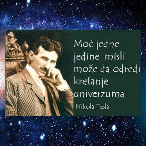 Nikola Tesla Izreke 1000 Images About Izreke On Mesas Tesla And