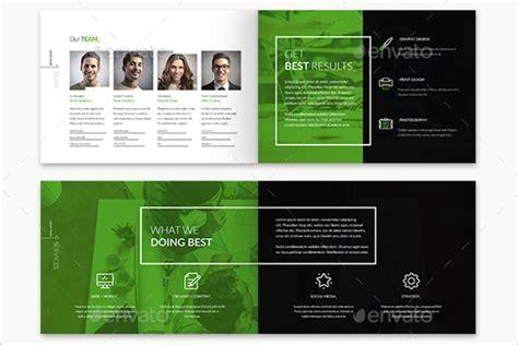 digital brochure templates 20 digital brochure templates free word exles designs
