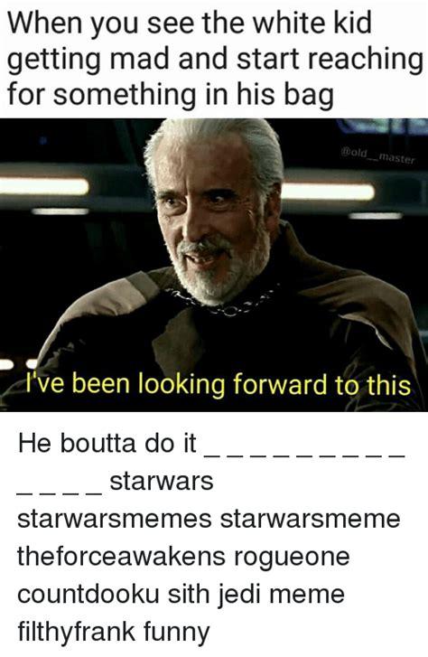Jedi Meme - 25 best memes about jedi meme jedi memes