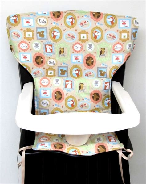 Safety 1st High Chair Cover by 1000 Ideas About Wooden High Chairs On High