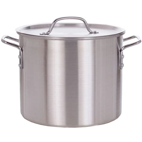kitchen pots stainless steel cooking pots images