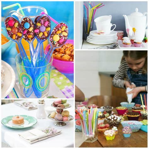 dulce infantil halloween en infantil mesas dulces ideas originales para fiestas westwing