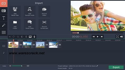 full version video editor for pc movavi video editor 11 activation key crack full version