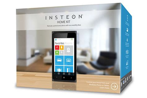 microsoft brings home automation app and devices to the