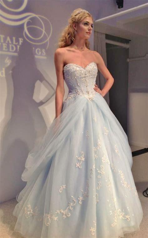 25 best ideas about cinderella wedding dresses on princess style wedding dresses