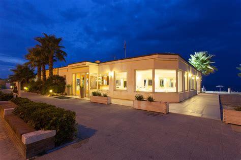 alberghi a porto san giorgio hotel il timone porto san giorgio prenotazione on line