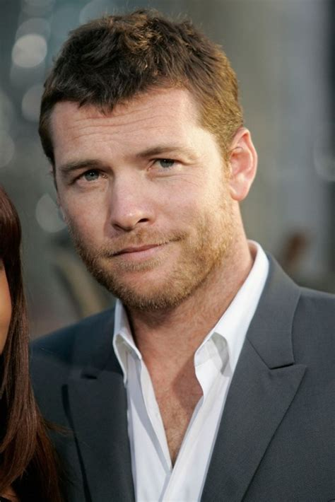 sam worthington all movie name sam worthington movies list height age family net worth