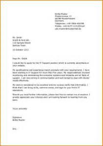 cover letter auf bewerbung auf englisch muster transition plan templates