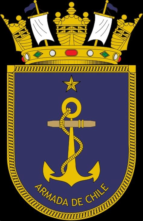 Water Escudo 20 20 best images about coat of arms on coats