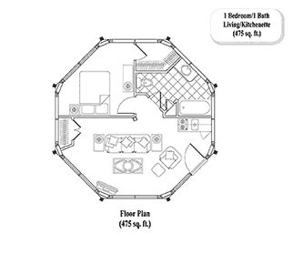 house plans with granny suites guest house addition in law suite granny flat floor plans topsider homes
