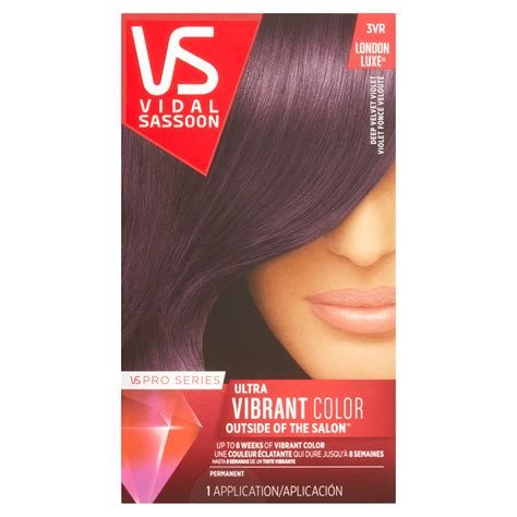 coloration inoa 5 3 ch 226 tain clair dor 233 pictures of inoa 3vr color hair color chart images free any chart exles