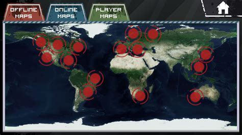 android phone simulator class 3 outbreak outbreak simulator on android