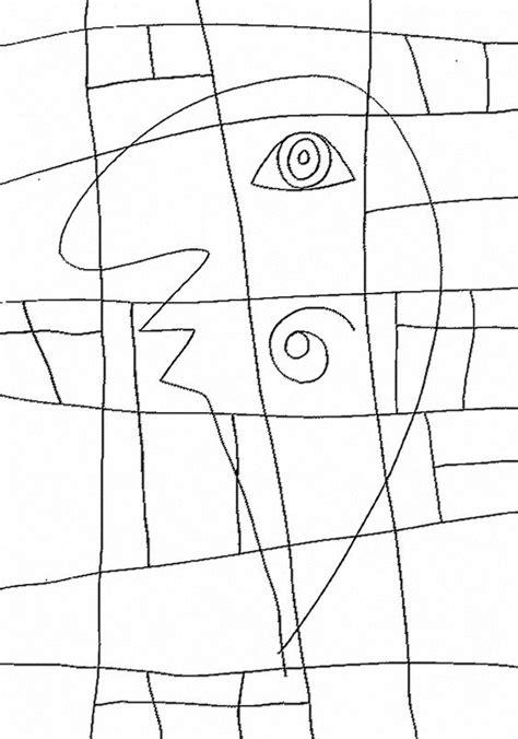 coloring book miro colouring 3791370391 the world s catalog of ideas