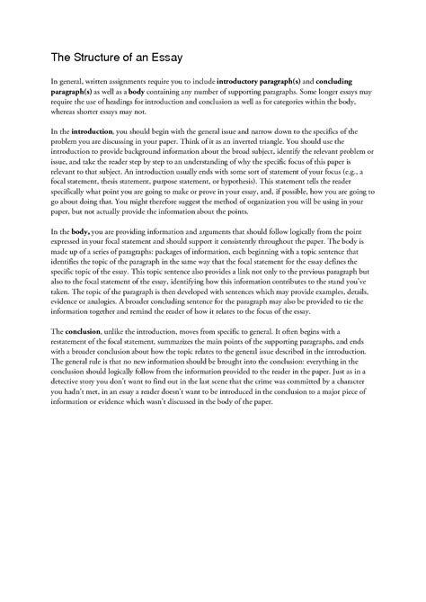 Narrative Essay On Education by Literacy Narrative Essay Ideas Bamboodownunder