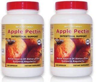 How To Detox With Apple Pectin by Weght Loss List Loss2012weght