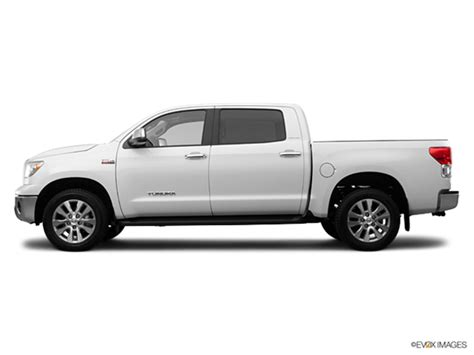 2012 Toyota Tundra Side View Photo 12 Middleboro Review 2012 Toyota Tundra Complaints