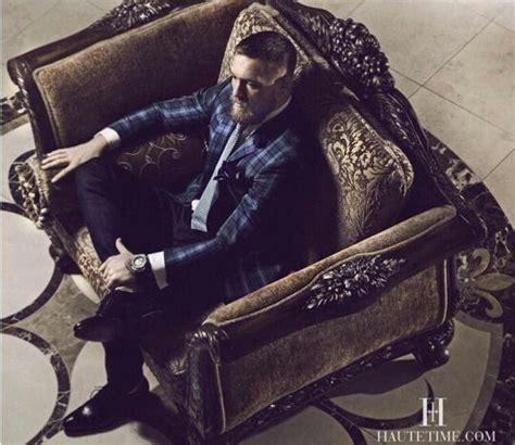 gentleman style gentleman style luxury  brands