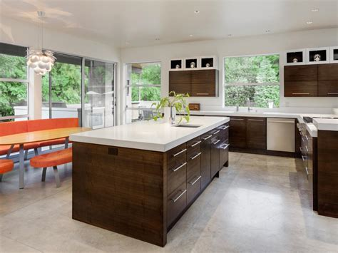 flooring options for kitchen best kitchen flooring options diy