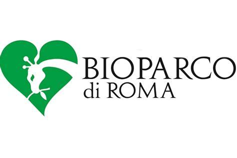 roma giardino zoologico bioparco di roma