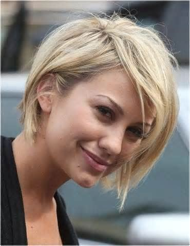 hair style short in back long in front latest 50 haircuts short in back longer in front