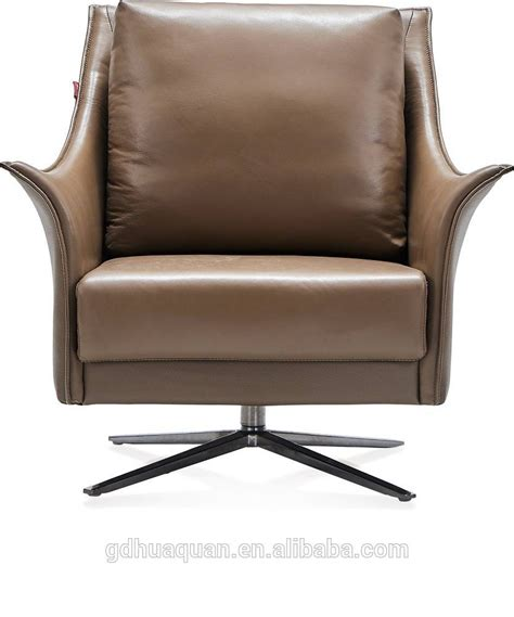 armchair manufacturers uk armchair manufacturers 28 images armchair