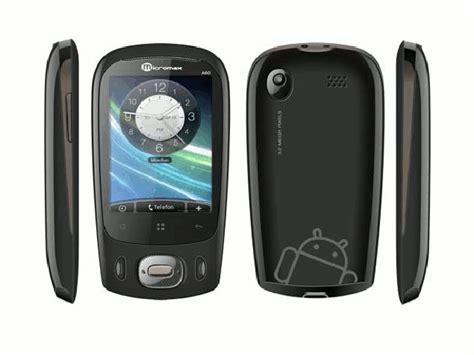 Touchscreen Lenovo A60 Layar Sentuh Lenovo A60 micromax a60 price specifications features comparison