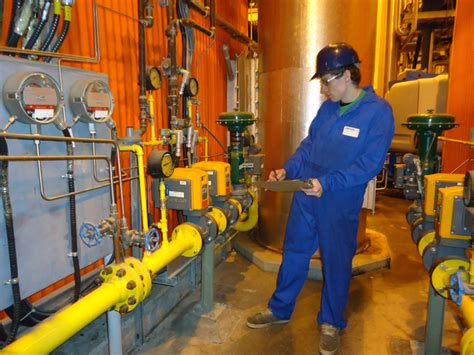 Plumbing Technician Salary by Canadian Skilled Trades Industrial Management Salary