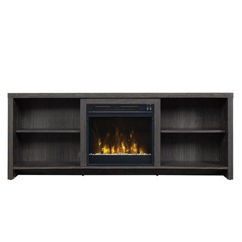 electric fireplaces fireplaces fireplace hearth